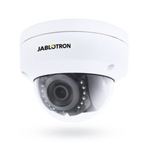 Jablotron camera